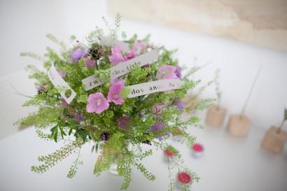 Bouquets de voeux © Bartosch Salmanski - www.m4tik.fr 60