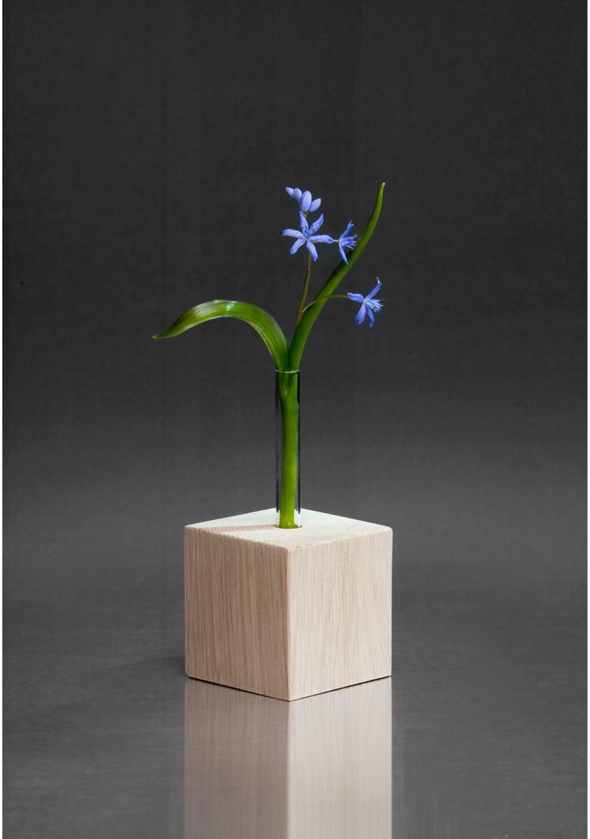 Tub-Cube-©-Bartosch-Salmanski-www.m4tik.fr-79.jpg