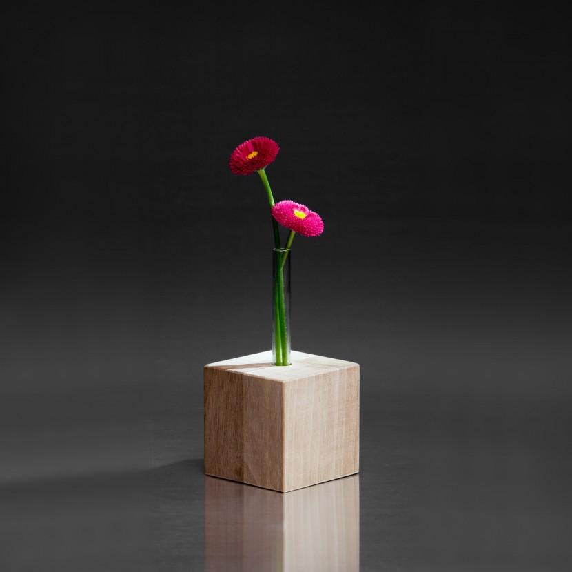 Tub-Cube-©-Bartosch-Salmanski-www.m4tik.fr-85.jpg
