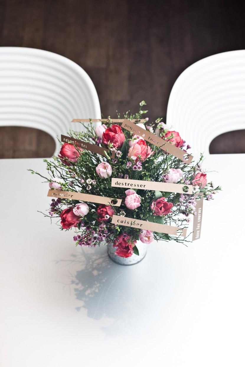 Bouquets-de-voeux-©-Bartosch-Salmanski-www.m4tik.fr-35.jpg
