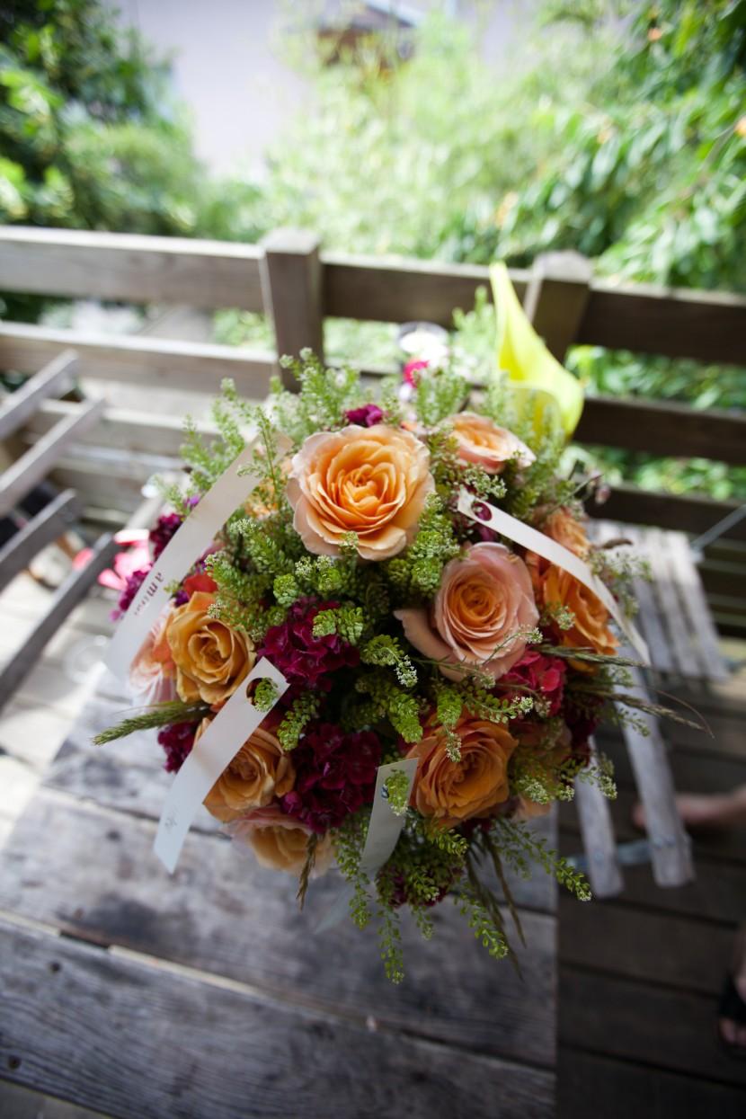 Bouquets-de-voeux-©-Bartosch-Salmanski-www.m4tik.fr-52.jpg