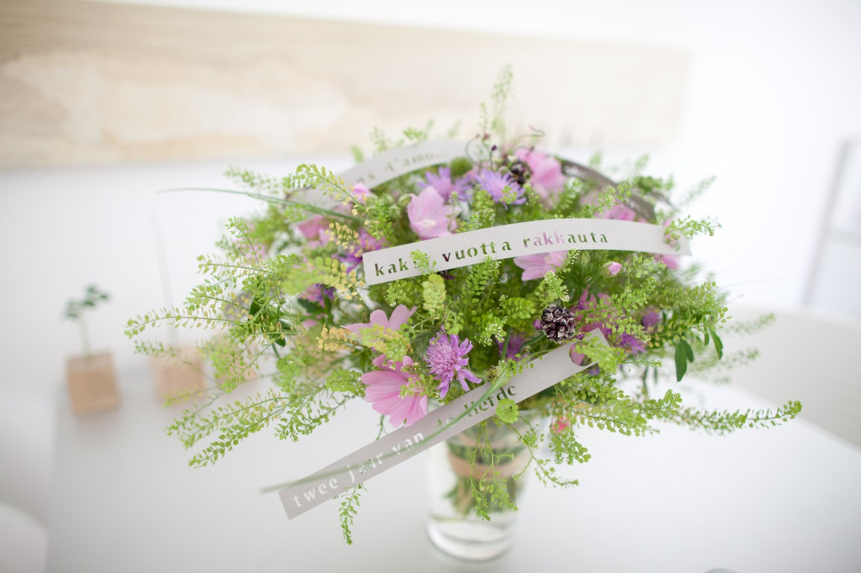 Bouquets-de-voeux-©-Bartosch-Salmanski-www.m4tik.fr-56.jpg