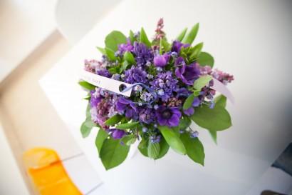 Bouquets-de-voeux-©-Bartosch-Salmanski-www.m4tik.fr-66.jpg