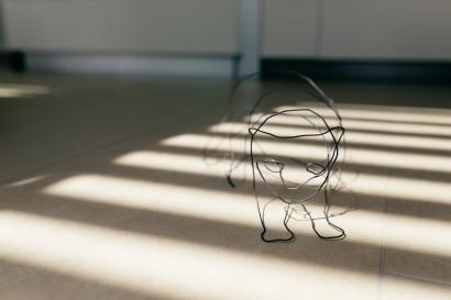 Filaments-©-Bartosch-Salmanski-www.m4tik.fr-44.jpg