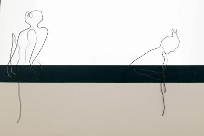 Filaments-©-Bartosch-Salmanski-www.m4tik.fr-46.jpg