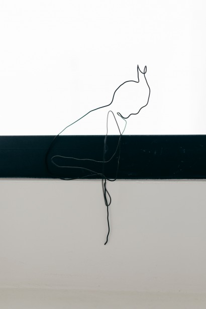 Filaments-©-Bartosch-Salmanski-www.m4tik.fr-48.jpg