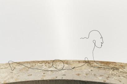 Filaments-©-Bartosch-Salmanski-www.m4tik.fr-50.jpg