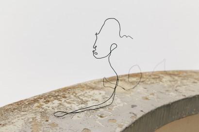 Filaments-©-Bartosch-Salmanski-www.m4tik.fr-51.jpg
