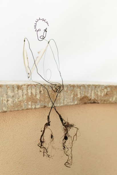 Filaments-©-Bartosch-Salmanski-www.m4tik.fr-53.jpg