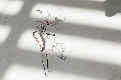 Filaments-©-Bartosch-Salmanski-www.m4tik.fr-55.jpg