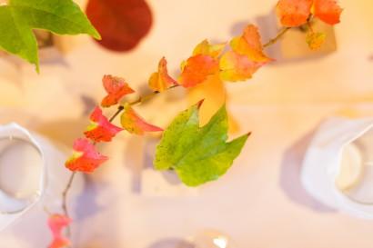 Mise-en-Fleurs-©-Bartosch-Salmanski-www.m4tik.fr-55.jpg